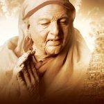 krishnaveni-patti-the-grandmother-kamalahassan
